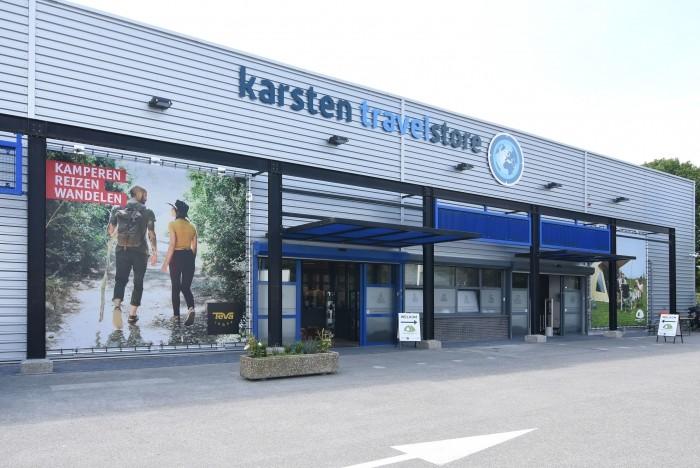 karsten_travelstore_pand_oude_veiling_9_kopi_ren
