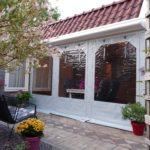 verandadoek-1