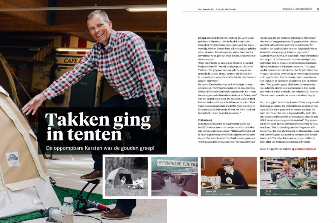 karsten_tenten_de_zaak