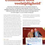 westfriese_zaken_maart_2012